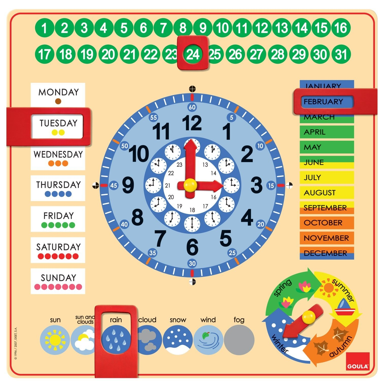 best-educational-learning-toy_211492