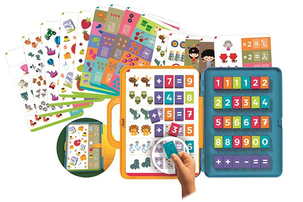 best-educational-learning-toy_211494