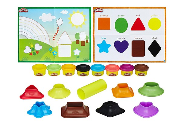 best-educational-learning-toy_212226