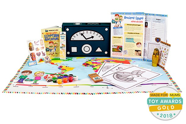 best-educational-learning-toy_214948