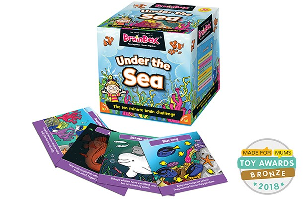 best-educational-learning-toy_214950