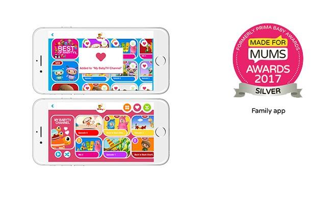 best-family-app_173772