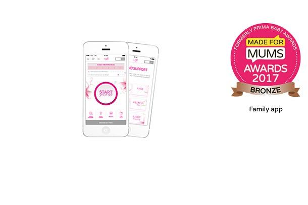 best-family-app_173774