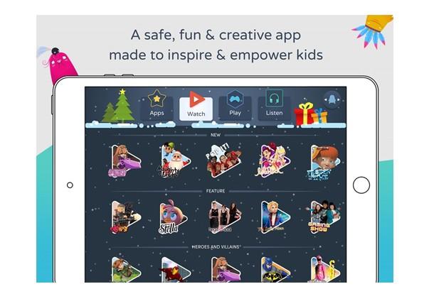 best-family-app_173780