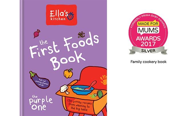 best-family-cookbook_172802