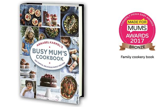 best-family-cookbook_172803