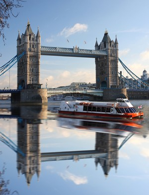 best-family-days-out-in-london_34686