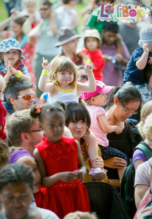 best-family-friendly-festivals-2012_37687