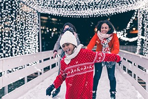 best-family-ice-rinks-uk_215336