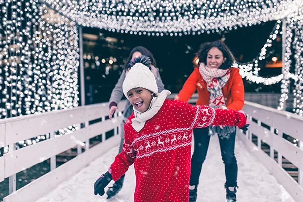 best-family-ice-rinks-uk_215337