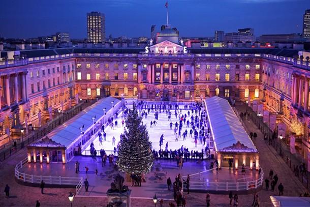 best-family-ice-rinks-uk_60248