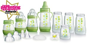 best-feeding-equipment-10-and-over-practical-parenting-awards-2012-2013_43148