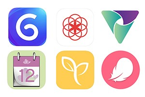 best-fertility-apps_212520