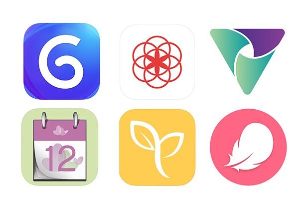 best-fertility-apps_212521