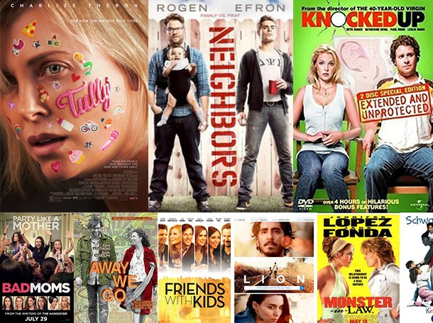 best-films-for-new-mums_205965