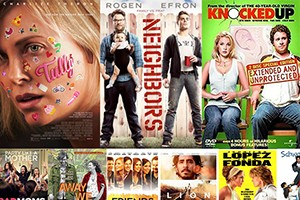 best-films-for-new-mums_205966