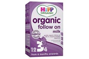 best-follow-on-milk-prima-baby-awards-2014_55915