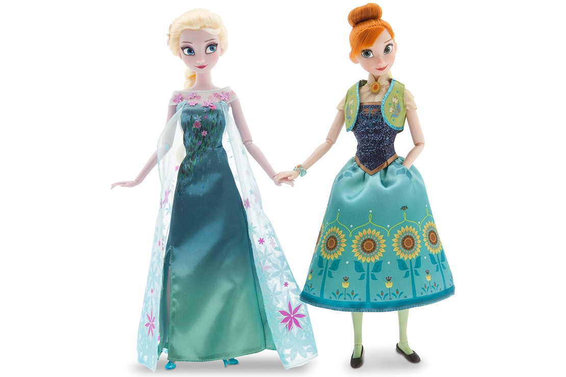 best-frozen-toys-and-gifts_86647