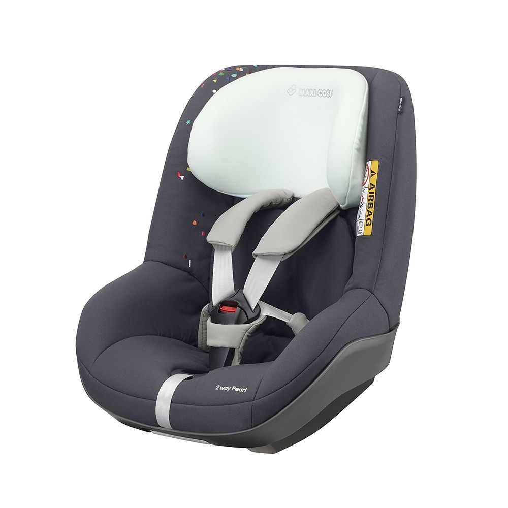 best-group-1-car-seat-prima-baby-awards-2014_52504