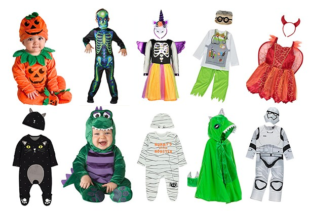 best-halloween-costumes-babies-toddlers-children_210358