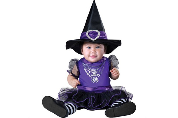 Halloween Costume 6 9 Months Uk.Best Baby Toddler And Kids Halloween Uk Costumes For 2018 Madeformums