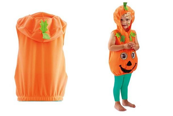 best-halloween-costumes-babies-toddlers-children_pumpkin