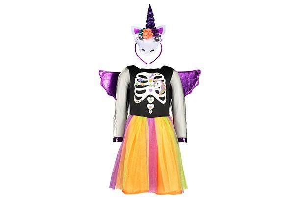 unicorn witch tesco