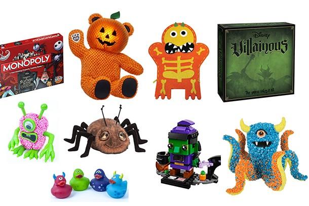 best-halloween-toys_210535