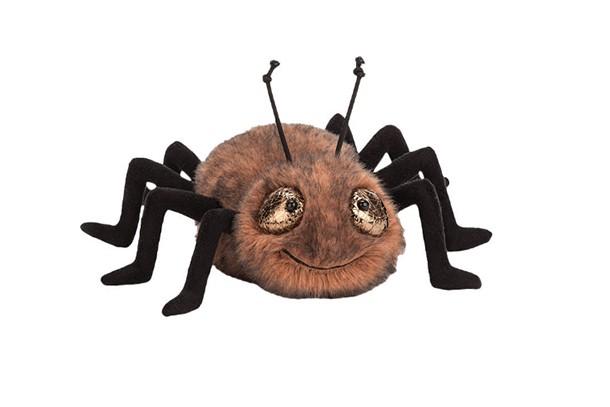 jellycat tony the tarantula