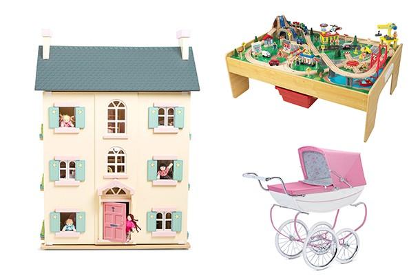 best-heirloom-toys_213899