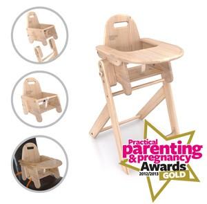 best-highchair-under-100-practical-parenting-awards-2012-2013_43139