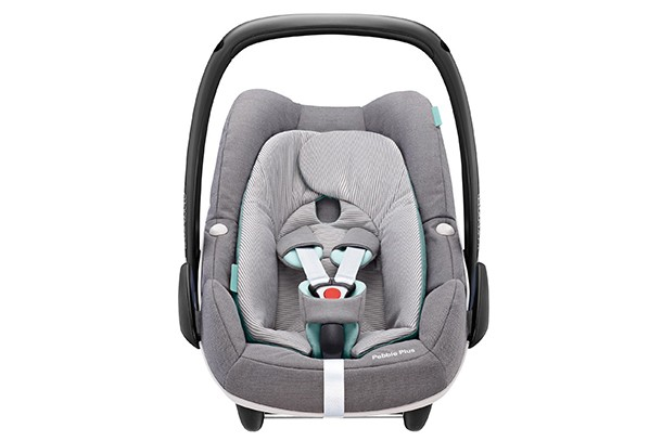 best-i-size-car-seats-for-babies-and-toddlers_152237
