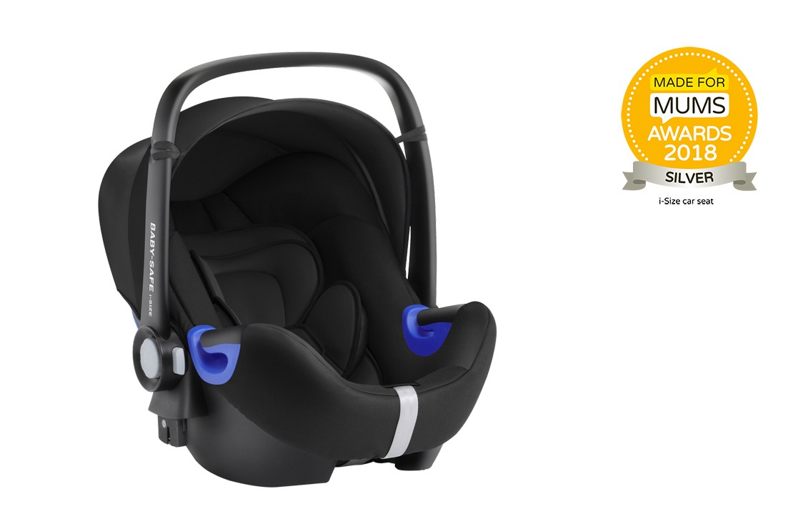 best-i-size-car-seats-for-babies-and-toddlers_194189