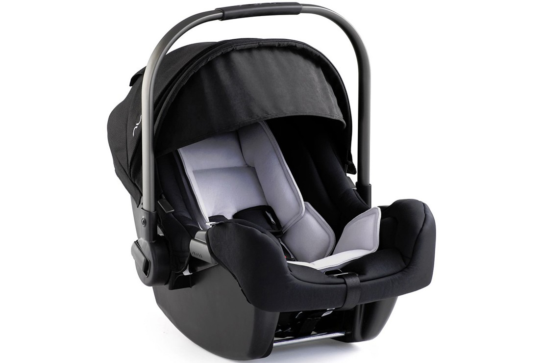 best-i-size-car-seats-for-babies-and-toddlers_194194