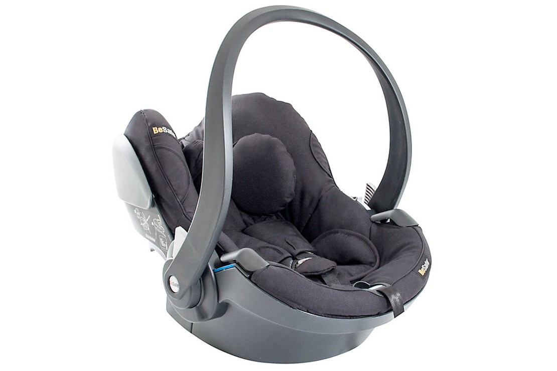 best-i-size-car-seats-for-babies-and-toddlers_194199
