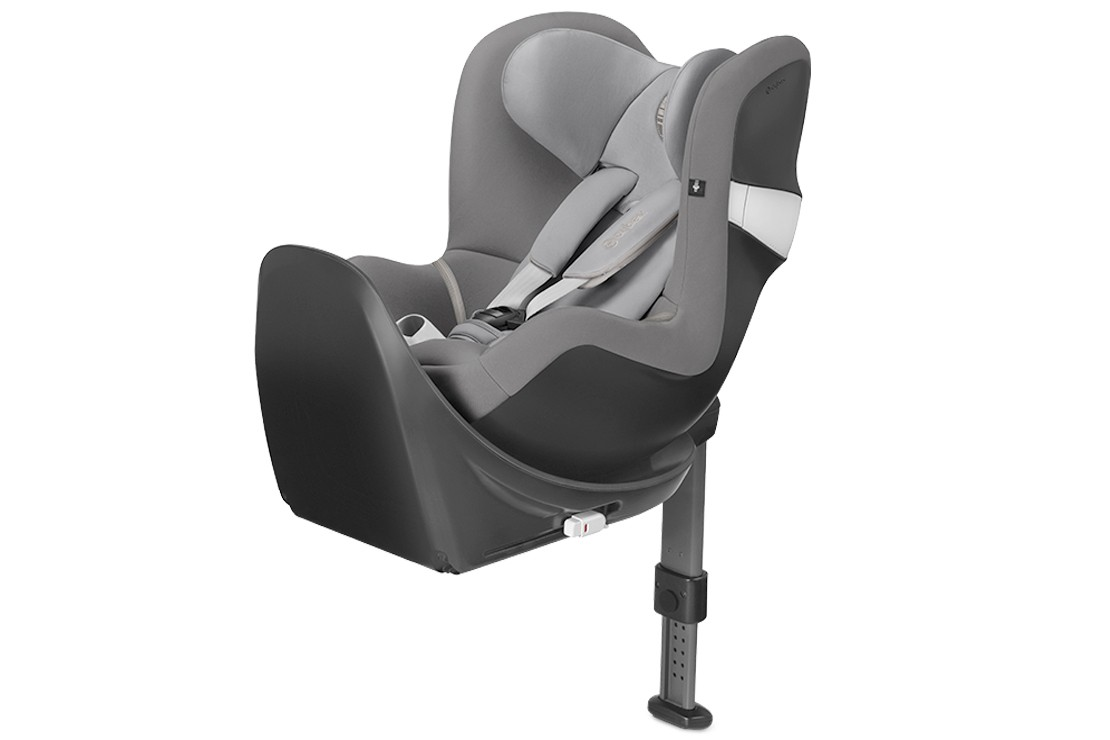 best-i-size-car-seats-for-babies-and-toddlers_194207