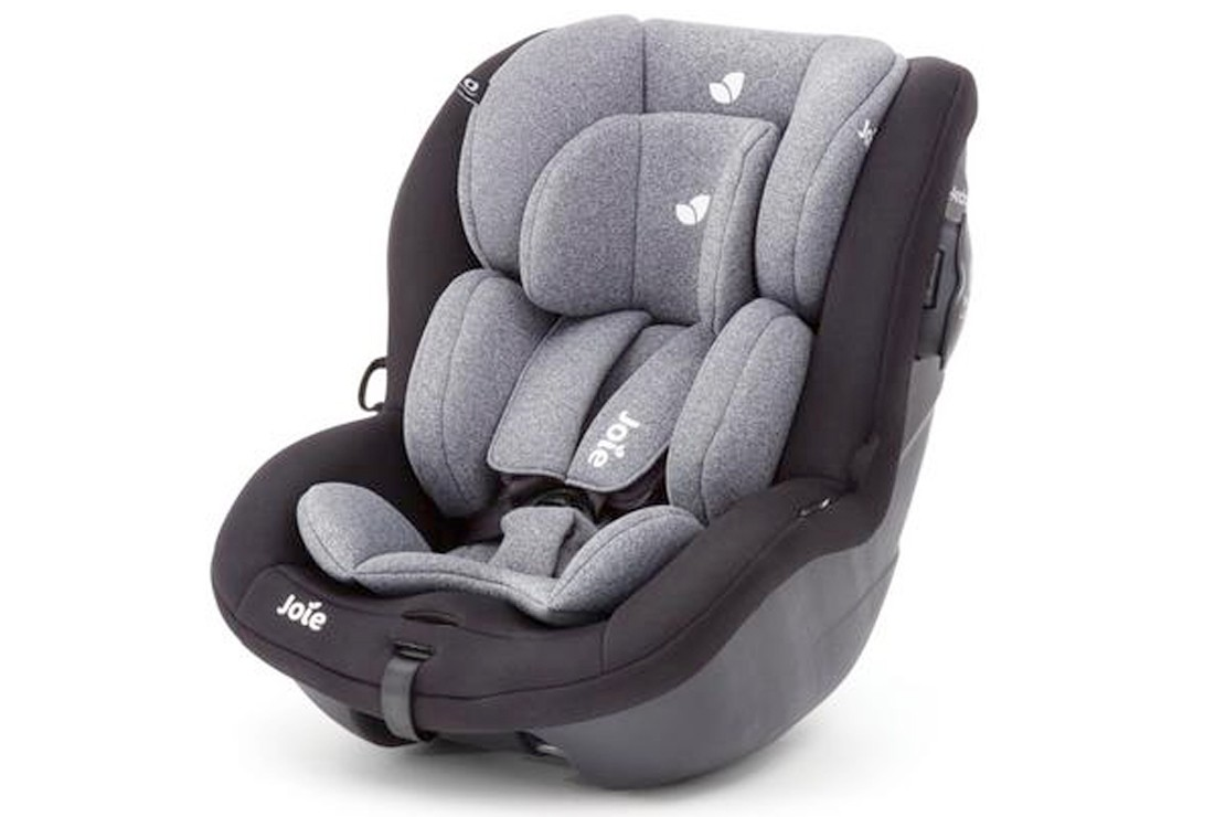 best-i-size-car-seats-for-babies-and-toddlers_194212