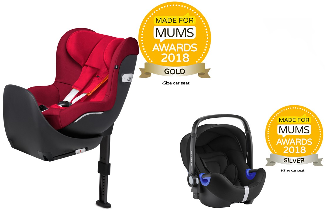 best-i-size-car-seats-for-babies-and-toddlers_194215