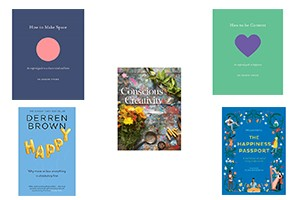 best-inspirational-books-for-new-year_216174