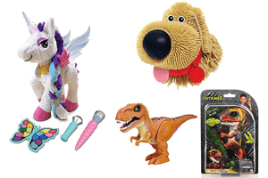 best-interactive-toys_214781