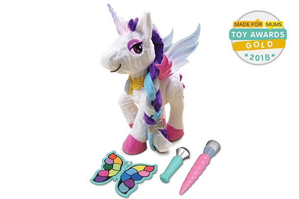 best-interactive-toys_214782