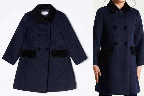 9135497fc04fe Best children s coats for winter 2019 - MadeForMums