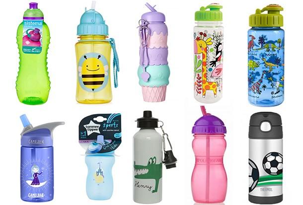 6fd546fae ... water bottles for children... best-kids-drinks-bottles 203043