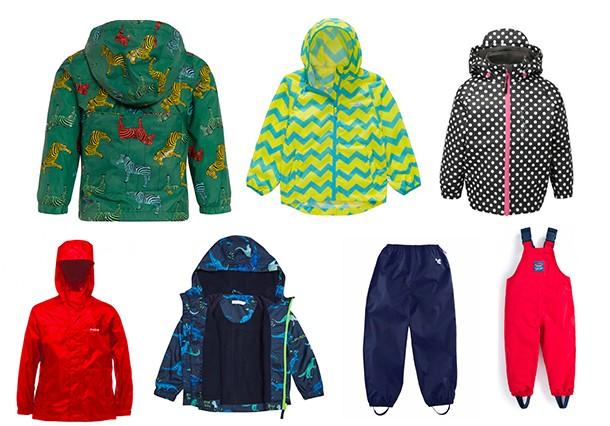 best-kids-raincoats-waterproof-trousers_182867