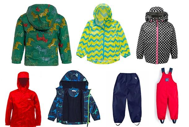 a5748826aee2 Best raincoats