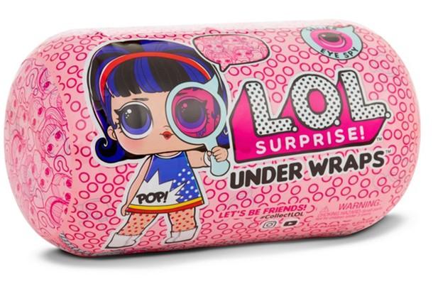 best-lol-surprise-toys_210316