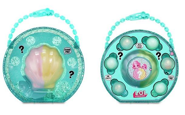 best-lol-surprise-toys_210332