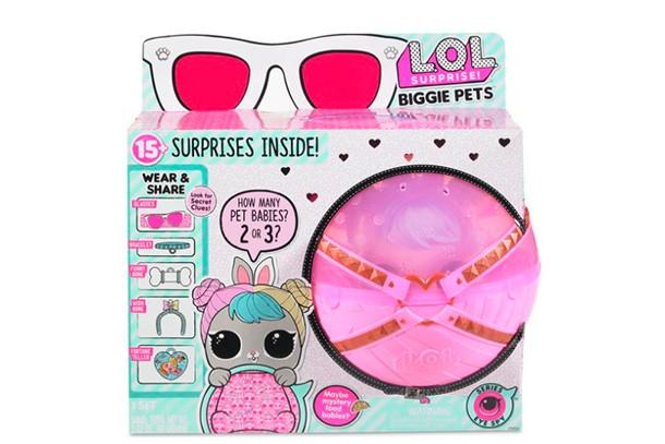 best-lol-surprise-toys_210335