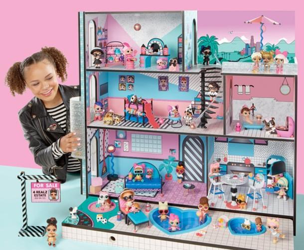 best-lol-surprise-toys_210336