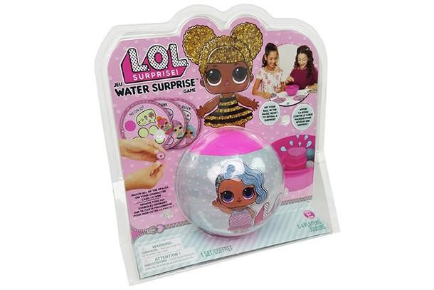 best-lol-surprise-toys_210345
